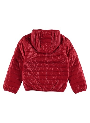 Losan Mont Kırmızı